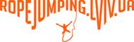 Site Logo. Роупджампінг у Львові
