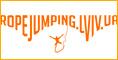 Відкриття ropejumping.lviv.ua