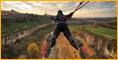 Стрибки rope-jumping 16 квітня